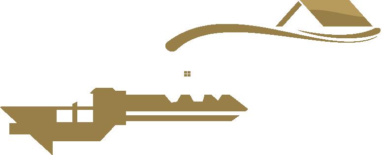 DreamBig Realty -